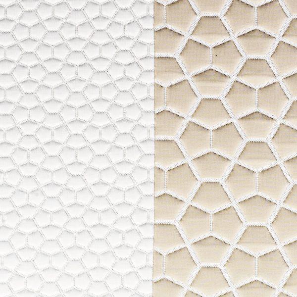 Pikolín Bultex NEO Pixel
