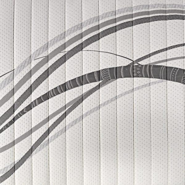 Colchón Pikolín Sensium