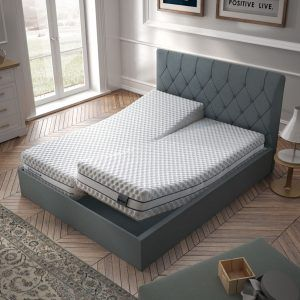 colchón karibian nova