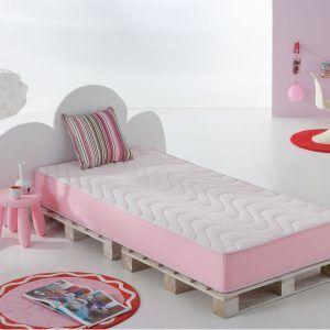 colchon karibian pink