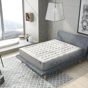 colchón karibian trendy