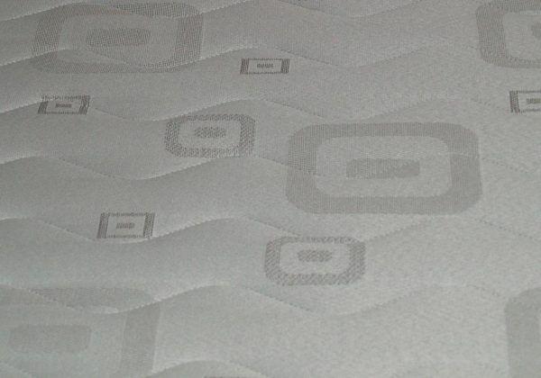 Colchón EKO 15 D'Sueños